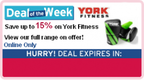 deal_week_homepage_yorkv33